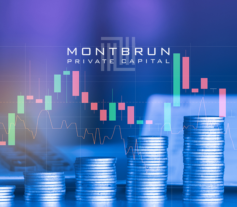 Montbrun Private Capital Group